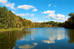 Сlipart River Texas Lake Austin - Texas Stream photo free BillionPhotos