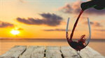 Сlipart Wine Wine Bottle Wineglass Pouring Glass   BillionPhotos