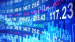 Сlipart chart finance exchange background business   BillionPhotos