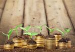 Сlipart wealth concept bank money asian   BillionPhotos