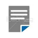 Сlipart post note sticker paper stick vector icon cut out BillionPhotos