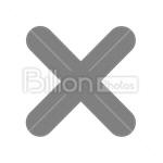 Сlipart close close button close symbol close icon closing vector icon cut out BillionPhotos