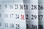Сlipart Calendar Event Personal Organizer Time Business photo  BillionPhotos