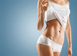 Сlipart slim slimming shape weight losing   BillionPhotos