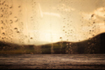 Сlipart mojito lime rain cool closeup   BillionPhotos
