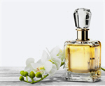 Сlipart Perfume Cosmetics Bottle Gift White   BillionPhotos