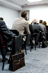 Сlipart Seminar Classroom Adult Business Education photo  BillionPhotos