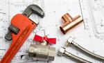 Сlipart Water Pipe Bathroom Pipe Home Improvement Wrench photo  BillionPhotos