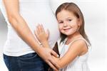 Сlipart pregnant expecting birth maternity hear   BillionPhotos