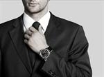 Сlipart watch stylish model male formal   BillionPhotos