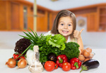 Сlipart eat food kid fruit diet   BillionPhotos