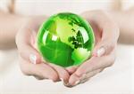 Сlipart Globe Business Environment Human Hand Energy photo  BillionPhotos