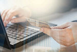 Сlipart E-commerce Credit Card Internet Paying Buying   BillionPhotos