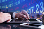Сlipart Finance Stock Market Stock Exchange Trading Exchange Rate   BillionPhotos