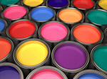 Сlipart Paint Paint Can Color Image Painting Home Improvement 3d  BillionPhotos