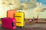 Сlipart bag holiday plastic airport hotel   BillionPhotos