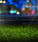 Сlipart world soccer team brazil 2014 vector  BillionPhotos
