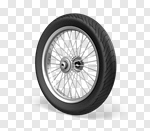 Сlipart Improvement Progress Development Wheel Invention 3d cut out BillionPhotos