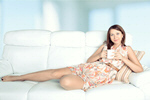 Сlipart flu cold woman cough bed   BillionPhotos