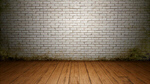 Сlipart Dirty Wall Stage Grunge Wood 3d  BillionPhotos