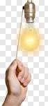Сlipart Switch Light Switch Light Bulb Light Lighting Equipment photo cut out BillionPhotos