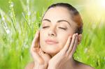 Сlipart dermatology skin face flawless radiant   BillionPhotos