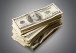 Сlipart Money Currency Stack Cash Dollar   BillionPhotos