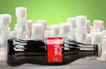 Сlipart coca cola coke isolated cold   BillionPhotos
