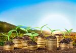 Сlipart investment accounts savings business growth   BillionPhotos