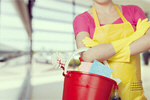 Сlipart Cleaning Maid Women Housework Cleaner   BillionPhotos