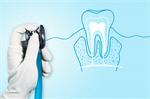 Сlipart dental smile toothache dentist human   BillionPhotos