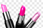 Сlipart Lipstick Cosmetics Make-up Human Lips Red photo cut out BillionPhotos