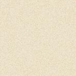 Сlipart seamless texture sheet grained beige vector seamless BillionPhotos