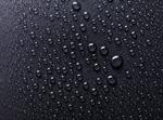 Сlipart Water Drop Backgrounds Spray Splashing photo  BillionPhotos