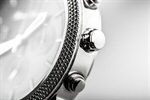 Сlipart watch background swiss detail made photo  BillionPhotos