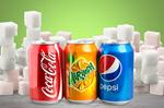 Сlipart cola coca drink fanta water   BillionPhotos