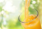 Сlipart Juice Orange Juice Pouring Orange Splashing   BillionPhotos