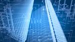 Сlipart Built Structure Blueprint Construction Architecture Plan 3d  BillionPhotos