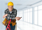 Сlipart Electrician Manual Worker Construction Worker Construction Building Contractor   BillionPhotos