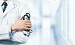 Сlipart doctor patient medical visit men   BillionPhotos