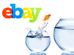 "Сlipart ebay goldfish jumping ""illustrative editorial"" Jumping Goldfish Fish   BillionPhotos"