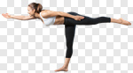 Сlipart fitness yoga position class warrior photo cut out BillionPhotos