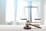 Сlipart Concept of justice law lawyer business judgement   BillionPhotos