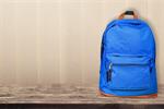 Сlipart blue backpack bag school red child   BillionPhotos