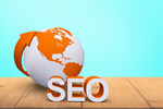 Сlipart SEO Searching Engine optimization Internet   BillionPhotos
