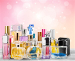 Сlipart Perfume Scented Perfume Sprayer Bottle Cosmetics   BillionPhotos