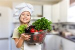 Сlipart child food kid eat health   BillionPhotos