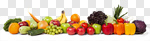 Сlipart Healthy Eating Healthy Lifestyle Fruit Food Dieting photo cut out BillionPhotos