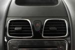 Сlipart car conditioner air interior closeup photo  BillionPhotos