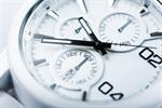 Сlipart watch swiss clock business face photo  BillionPhotos